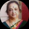 Bhageerathi