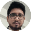 Dr Ankur Biswas