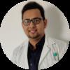 Dr Mohit Nahata