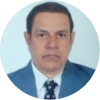Dr Vidyasagar