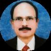 DrKeshava Prasad