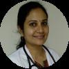 Ms Rohini