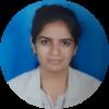 Ms. Anisha Johar